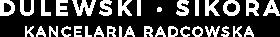 service-logo-desktop