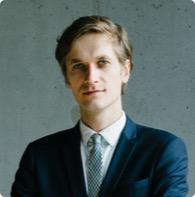 <p>Jakub Sikora</p>